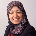 Dr. Hatoon Ezzat