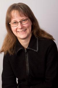 Dr. Lynda Fotlz