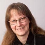 Dr. Lynda Foltz