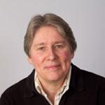 Dr. Donna Forrest