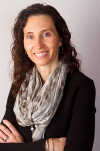 Dr. Shannon Jackson