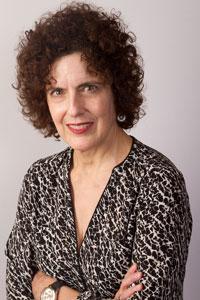 Dr. Heather Leitch