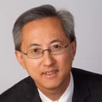 Dr. Charles Li