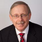 Dr. Stephen Nantel