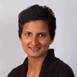 Dr. Sujaatha Narayanan