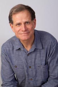 Dr. Thomas Nevill