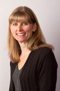 Dr. Camilla Ross