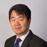 Dr. Kevin Song