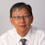 Dr. Peter Tsang