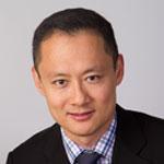 Dr. Paul Yenson