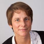 Dr. Leslie Zypchen