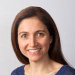 Dr. Kimberley Ambler