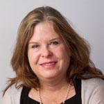 Dr. Cynthia Toze